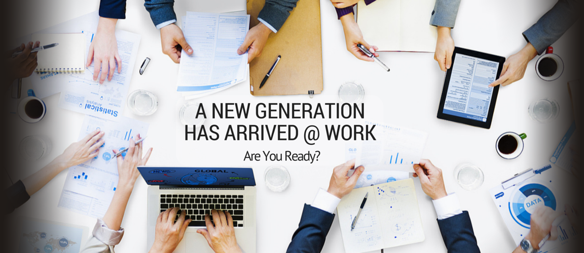 A-New-Generation-is-Coming-to-Work new