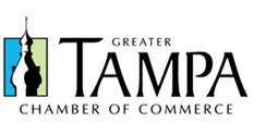 tampa-chamber-commerce